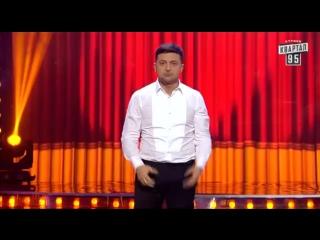 Потап и Настя - песня с сурдопереводом «Папа вам не мам»