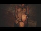 девушка в татуировках Эротический Сексуальный клип 2016 Эротика секс порно клип porn xxx sex porno anal домашнее частное видео