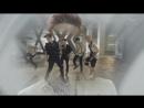 EXO-K - Heart Attack (Korean Ver.)
