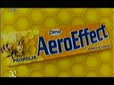 staroetv.su / Анонсы и реклама (REN-TV, 02.05.2003)