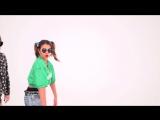 Скачать клип Justin Bieber - Sorry - 720HD - [ VKlipe.com ]
