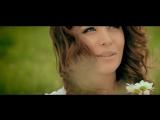 Diyor guruhi - Ehtiyojim bor www.bestmusic.uz