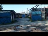 😈Team Krik Studio😈 фронтуха в бусе  из бюджетных swat