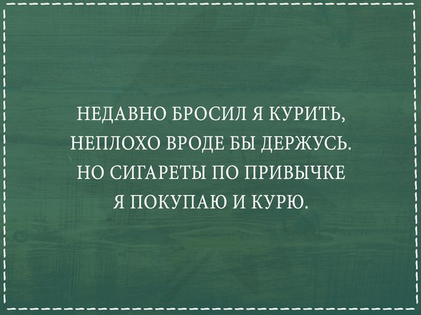 http://cs633324.vk.me/v633324750/1e703/m258OULgBvA.jpg