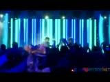 Shahzoda-ft.-Dj-Piligrim_-_Layli-va-majnun-