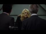 Чёрный список / The Blacklist 3 сезон 9 серия - ColdFilm