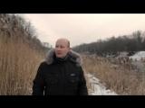 Клип на песню группы Гринвич-Вспомни Меня