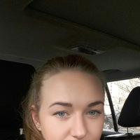Аватар Юлии Майоровой