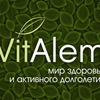 VitAlem