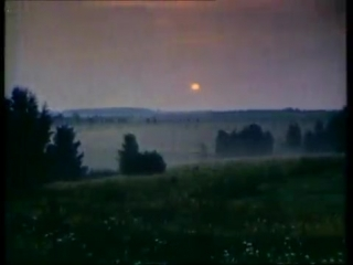 Неизвестная война: Фильм 7. «Величайшее в мире танковое сражение»