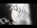 Psycho-Pass Recap 11 ep
