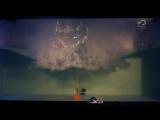 Разрушители легенд. MythBusters. Сезон 15. Эпизод 07. Взрыв на воде (2015