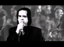 Nick Cave The Bad Seeds Jubilee Street Live at The Fonda Theatre