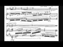 George Enescu - Violin Sonata No. 3, Op. 25