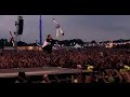 Linkin Park - BEST EVER PERFORMANCE!! [In the End One Step Closer, Pro Shot Full HD]