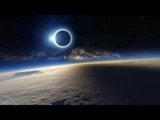 Невероятные истории о Вселенной. Все о космосе. Документальный фильм о космосе