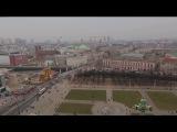 Героїні шоу побачили Бранденбурзькі ворота та Нефертіті - Відео, дивитися онлайн (online) новини, погода, сюжети та анонси – ICTV - ICTV - Офіційний сайт. Kанал з характером