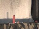RS SVD AEG SHOOTING VIDEO 2