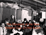 13th Floor Elevators on Sump'n Else WFAA Dallas 1966