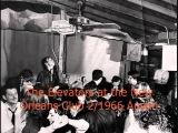 13th Floor Elevators on Sump'n Else WFAA Dallas 1966