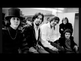 13th Floor Elevators &amp Conqueroo 21867 on stage together