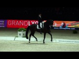 Edward Gal et Glock's Undercover Final World Cup Lyon 2014 RLM - Video Dailymotion