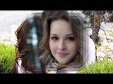 Премьера песни 2016_Андрей Картавцев - Что было то прошло