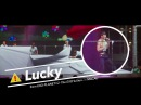 151121 EXO「Lucky」Special Edit from EXO PLANET#2 The EXO'luXion in MACAU