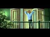 Kal Ho Naa Ho Theme Song