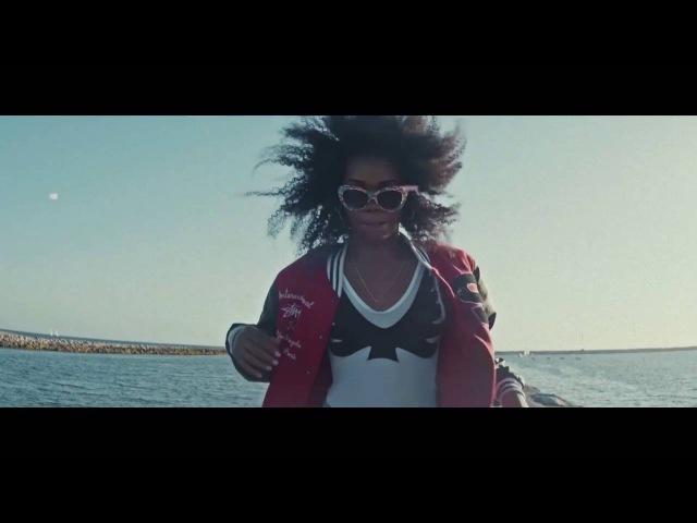 Filatov feat.Karas-Tell It To My Heart