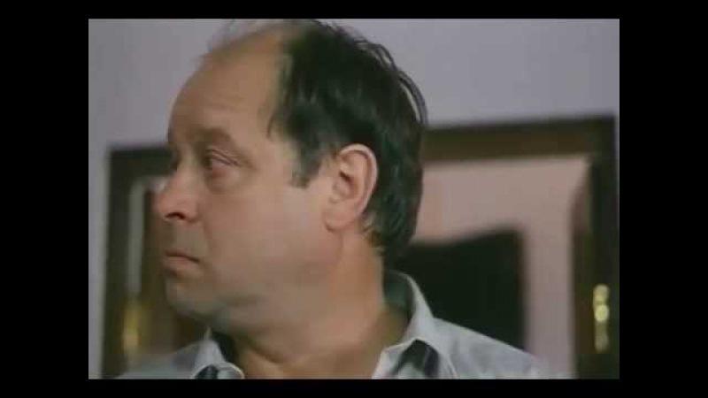 Ландыш серебристый - прекрасная нарезочка из фильма