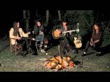 Fionn Regan &amp The Staves - Salt &amp Cloves