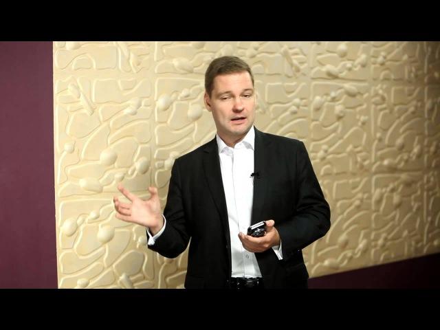 Что делать если люди шарахаются от сетевого маркетинга. 2 простых рецепта » Freewka.com - Смотреть онлайн в хорощем качестве