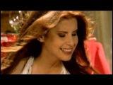 Natalia Barbu - Ingerul Meu - Videoclip Romania Music Video