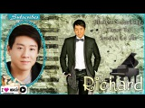 Richard Poon Always Something There To Remind To Me (Song)