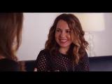 Miranda Kerr - Swarovski by Miranda Kerr - Design Process with Nathalie Colin