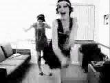 Aquasky vs Ragga Twins - Dirty Entertainerz