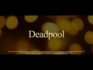 Deadpool (2016)   Romance/Drama Movie Trailer