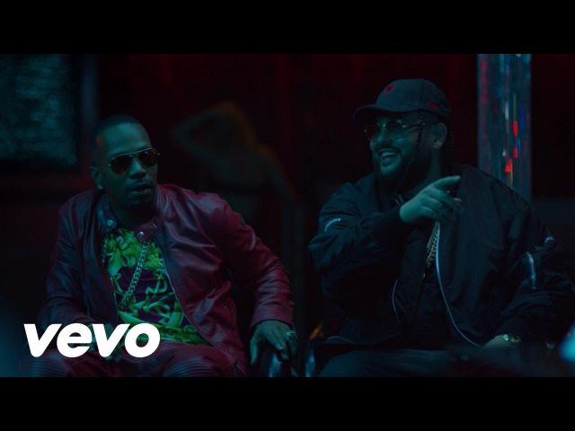 Belly Juicy J - Zanzibar (Official Music Video 18.05.2016)