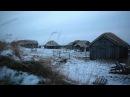 Фільм Ісландія - GoMountains TV