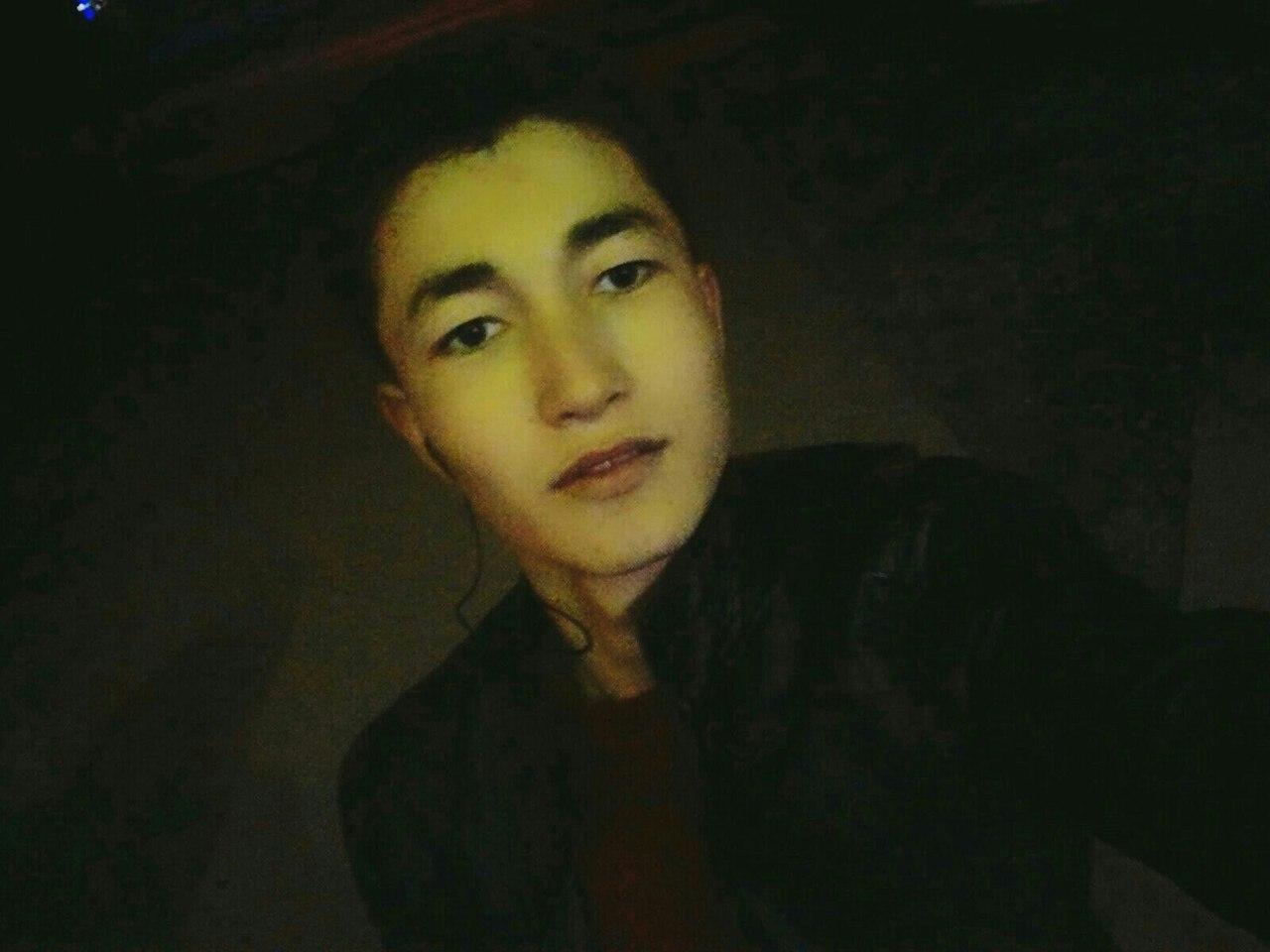 kunim-au