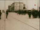 Гражданская война. Забытые сражения (документальный фильм ТВЦ, 12 серий) (2011 г.)