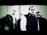 MicFire (Mafyo), Roulette, Ginex (Som  Don-A), Czar - Мясо (Beef)