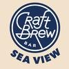 Craft Brew Bar