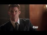 Древние/The Originals (2013 - ...) Фрагмент №2 (сезон 1, эпизод 5)