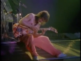Eddie Van Halen - Solo_Eruption - Live without a Net