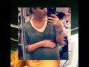 Ксения Бородина: «Муж на родах? Ни в коем случае»