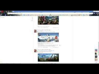 Где скачать и как установить Far Cry 4 Update 3 лицензия.