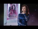 Рузиля Ганиева - Сине уйлап янам