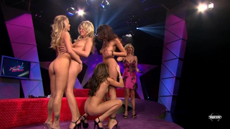 bleach porn gif gallery